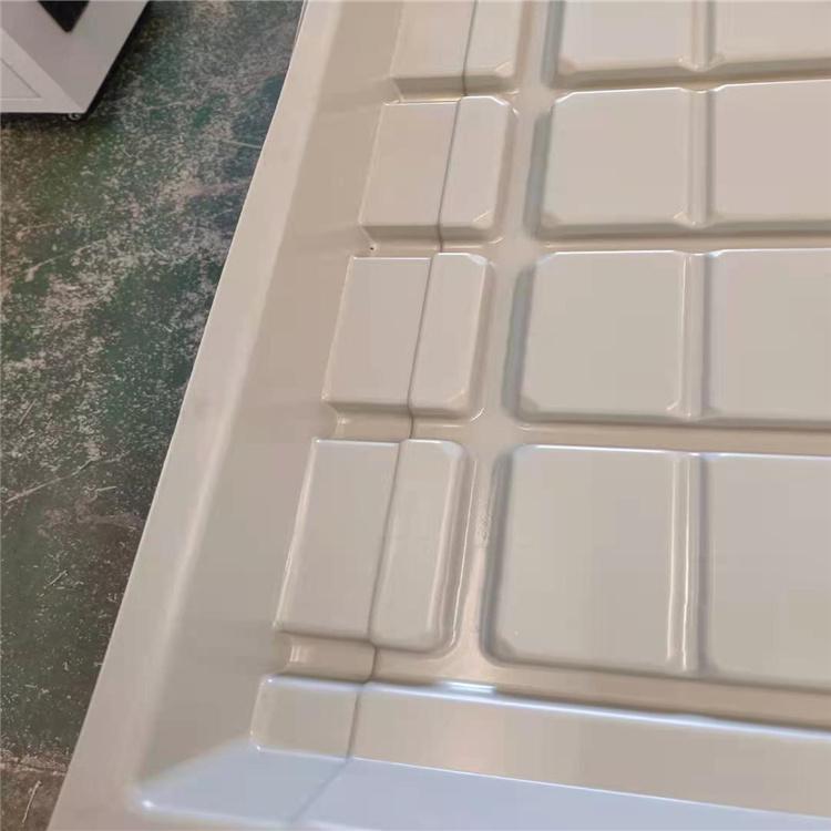 HD1.7M型潮汐式苗床-航迪移動苗床批發定制報價