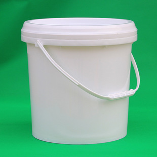 環保綠色樹脂織帶加硬膠漿 加硬整燙膠水