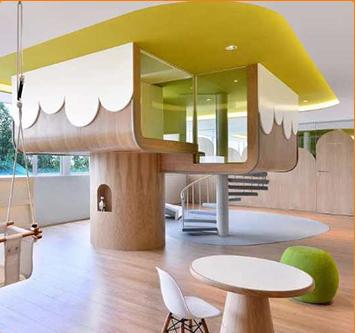 室內不銹鋼親子餐廳滑梯游樂設備大型兒童樂園