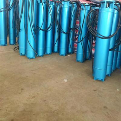 185kw熱水深井泵-質量好的深井泵廠家