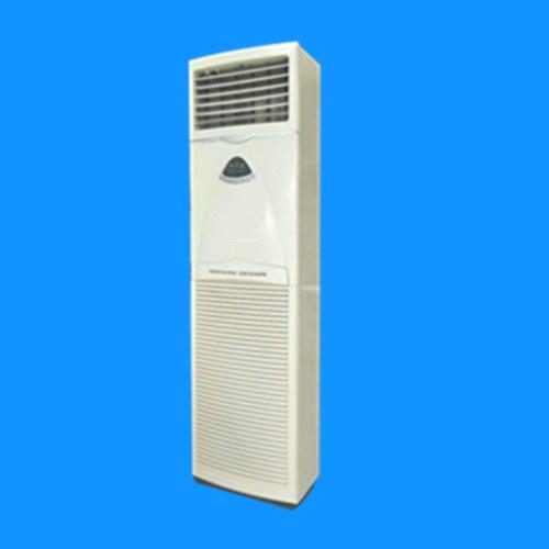 沈陽柜式暖風機 支持定制