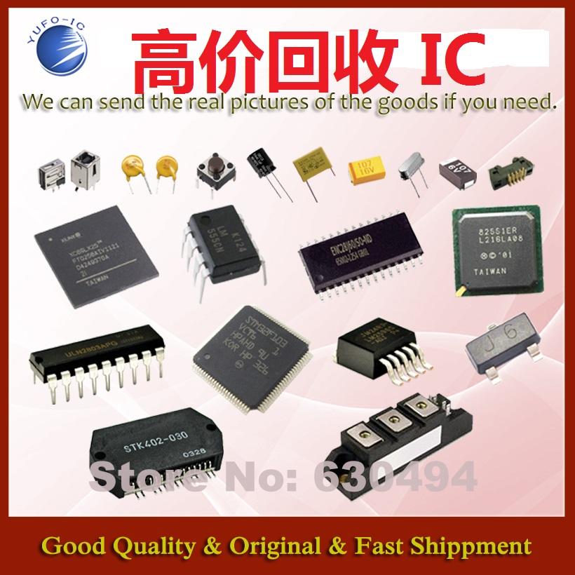 回收IC电子料