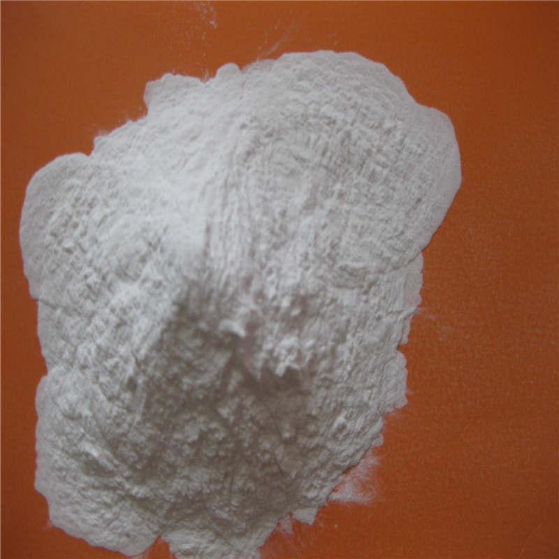 油石用白刚玉微粉W63W40W28W2014W10