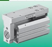 MSDG-LF-12-10-F0H3-D-R緊湊型氣缸CKD廈門思明銷售部
