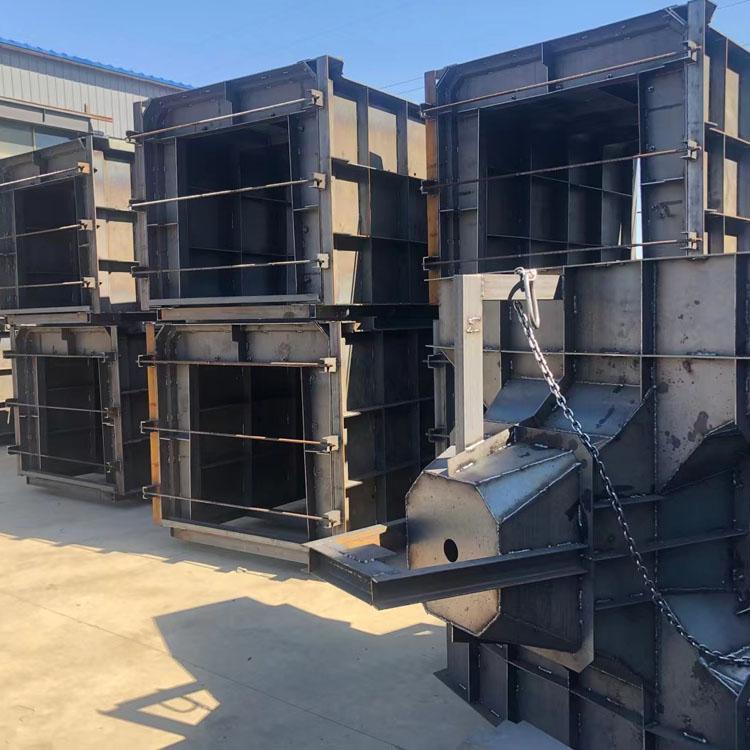 水利流水槽模具 流水槽模具價格 流水槽模具廠家