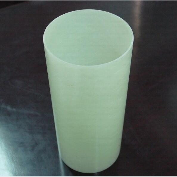 电动工具玻璃纤维管 玻璃纤维绝缘套管 耐高温环氧管