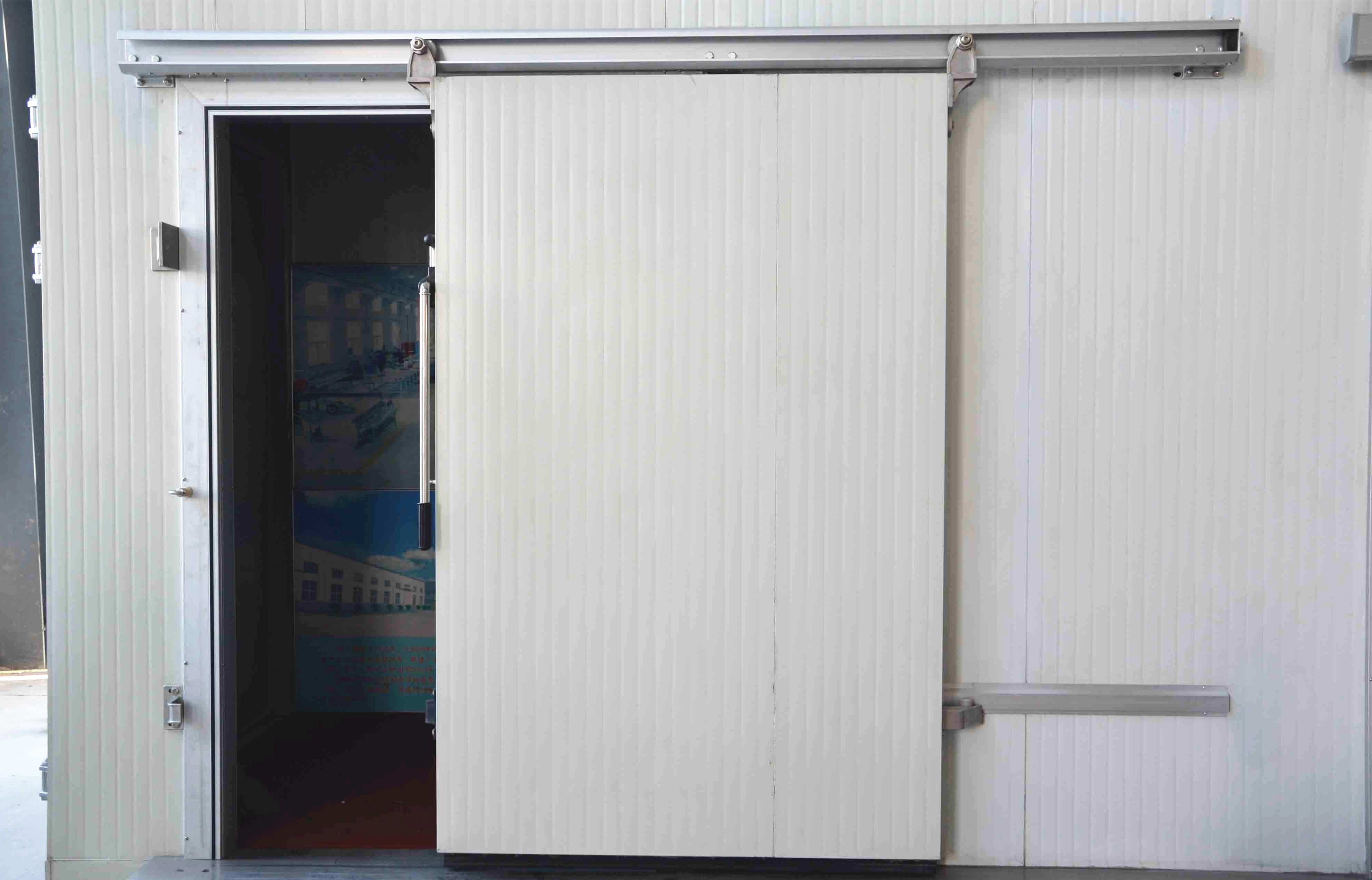 涿州彩钢岩棉净化板生产厂家2021