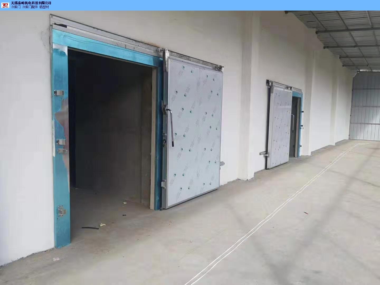 深州不锈钢玻镁净化板生产安装