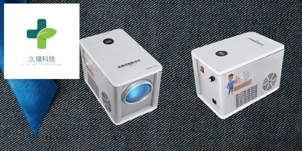 毫米波光波設備毫米波高頻設備生產廠家量大從優