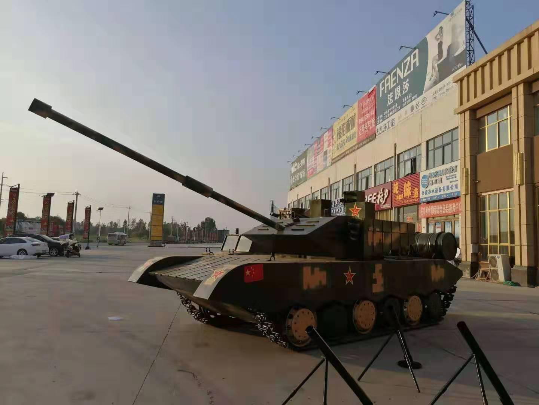 軍事展模型活動方案 大型軍事展模型尺寸 軍事展供應商