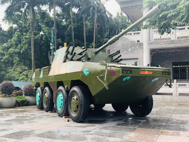軍事模型展覽 軍事展活動策劃方案