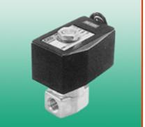 AB42-02-2-02E-DC24V電磁閥原裝CKD廈門思明銷售部