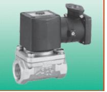 ADK11-20A-P2E,ADK12-15A系列CKD電磁閥低價供應