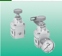 R2000-8-W-T8-B3WG49P減壓閥帶壓力表CKD特價