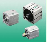日本進口CKD氣缸SSD-KL-50-150-T0H-D-N特價銷售