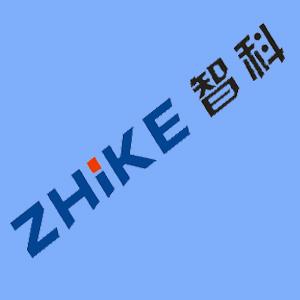 宁波市智科工程技术有限公司